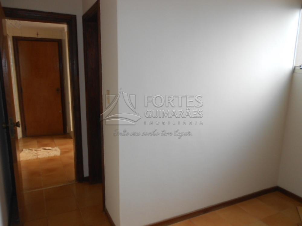 Alugar Apartamentos / Padrão em Ribeirão Preto apenas R$ 1.500,00 - Foto 74