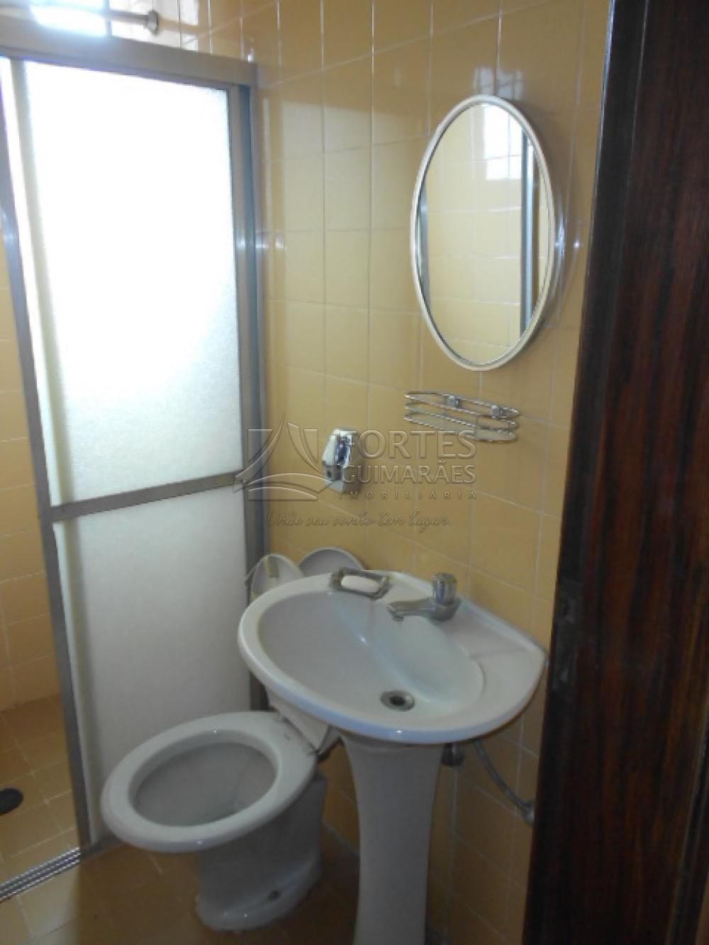 Alugar Apartamentos / Padrão em Ribeirão Preto apenas R$ 1.500,00 - Foto 75