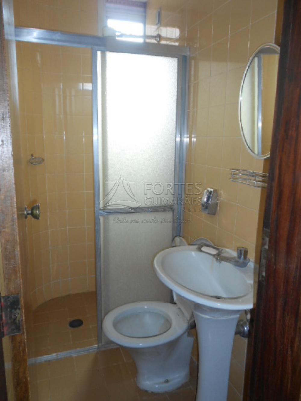Alugar Apartamentos / Padrão em Ribeirão Preto apenas R$ 1.500,00 - Foto 76