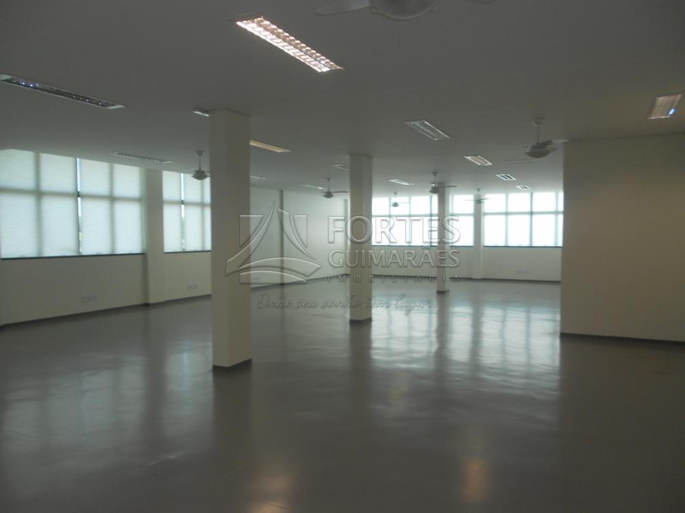 Alugar Comercial / Imóvel Comercial em Ribeirão Preto. apenas R$ 23.730,03
