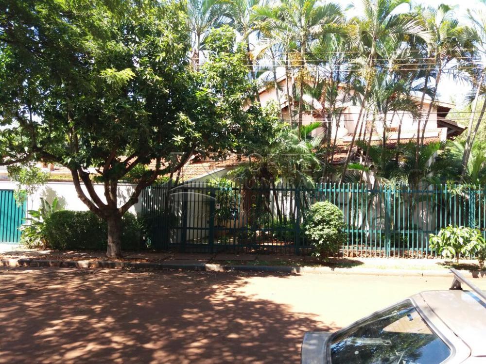 Ribeirao Preto Casa Locacao R$ 3.800,00 6 Dormitorios 3 Suites Area do terreno 1050.00m2 Area construida 353.68m2