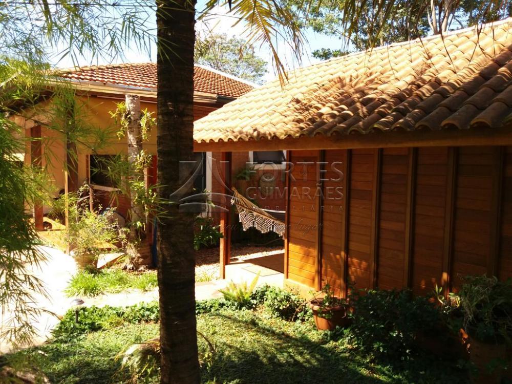Alugar Casas / Padrão em Ribeirão Preto apenas R$ 3.800,00 - Foto 3