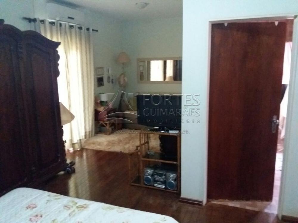 Alugar Casas / Padrão em Ribeirão Preto apenas R$ 3.800,00 - Foto 4