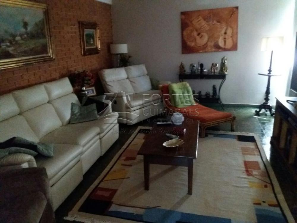 Alugar Casas / Padrão em Ribeirão Preto apenas R$ 3.800,00 - Foto 14