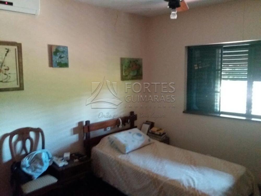 Alugar Casas / Padrão em Ribeirão Preto apenas R$ 3.800,00 - Foto 17