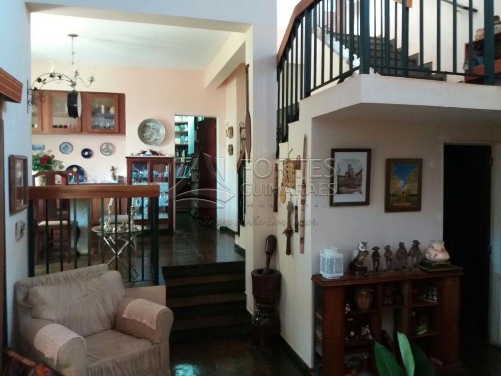 Alugar Casas / Padrão em Ribeirão Preto apenas R$ 3.800,00 - Foto 18