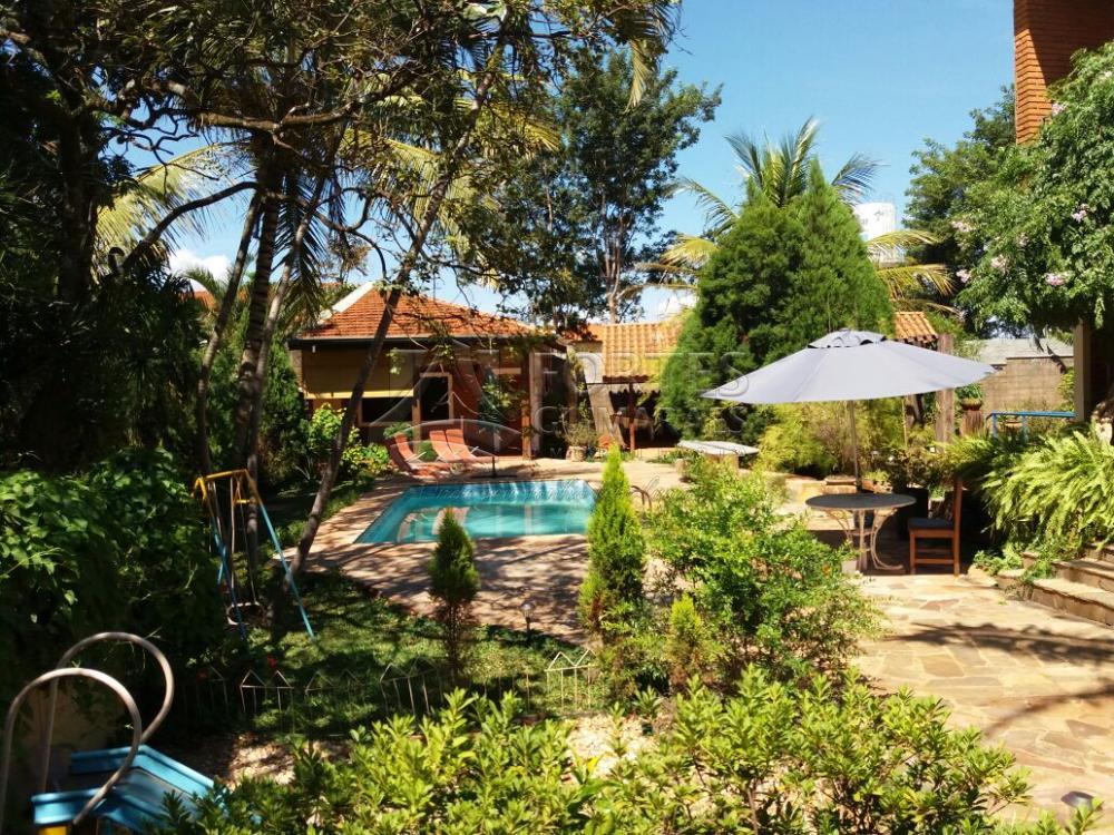 Alugar Casas / Padrão em Ribeirão Preto apenas R$ 3.800,00 - Foto 19