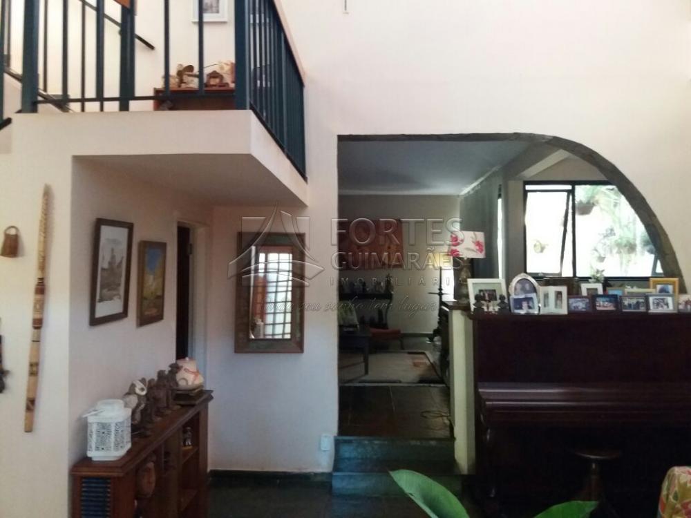 Alugar Casas / Padrão em Ribeirão Preto apenas R$ 3.800,00 - Foto 23