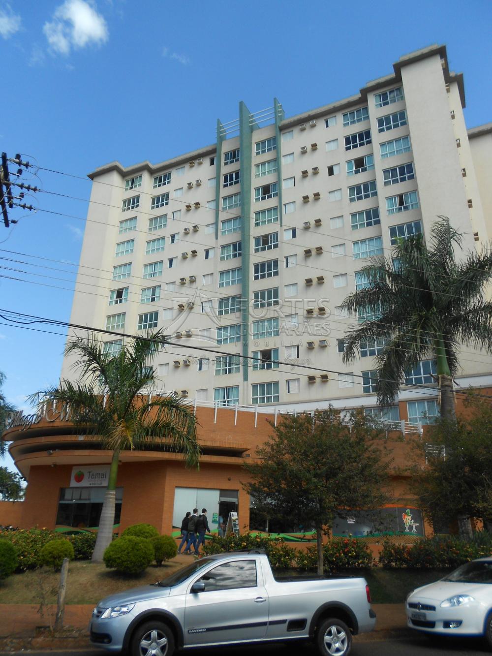Alugar Apartamentos / Mobiliado em Ribeirão Preto. apenas R$ 900,00
