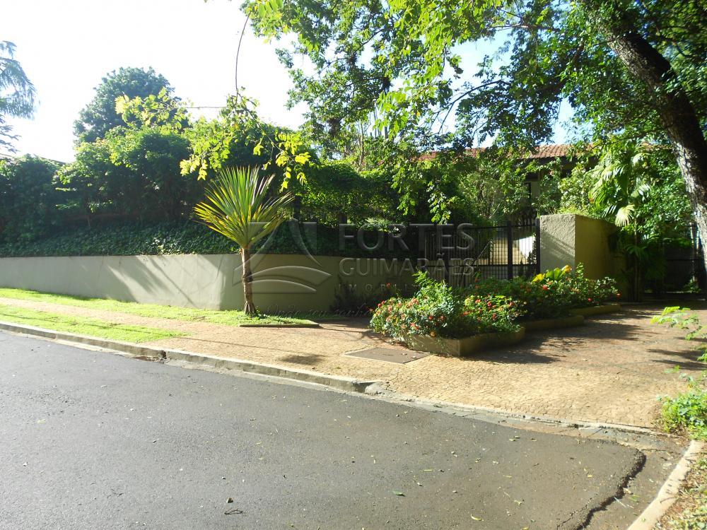 Alugar Casas / Condomínio em Ribeirão Preto. apenas R$ 5.000,00