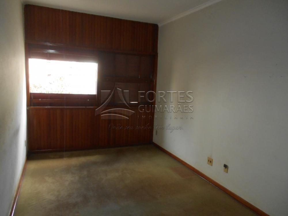 Alugar Apartamentos / Padrão em Ribeirão Preto apenas R$ 1.300,00 - Foto 14