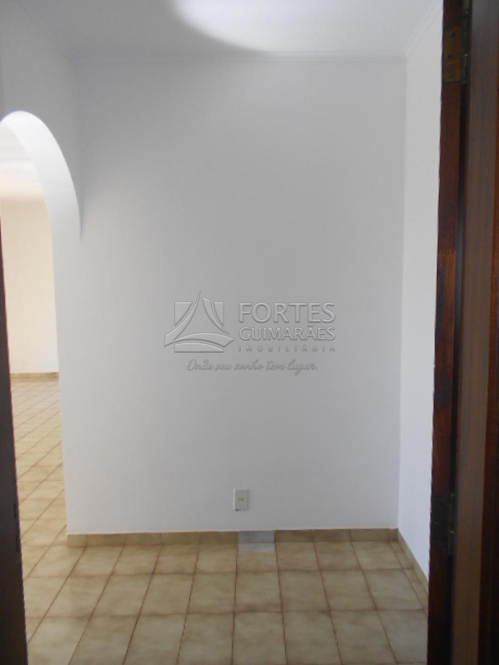 Alugar Apartamentos / Padrão em Ribeirão Preto apenas R$ 1.250,00 - Foto 2