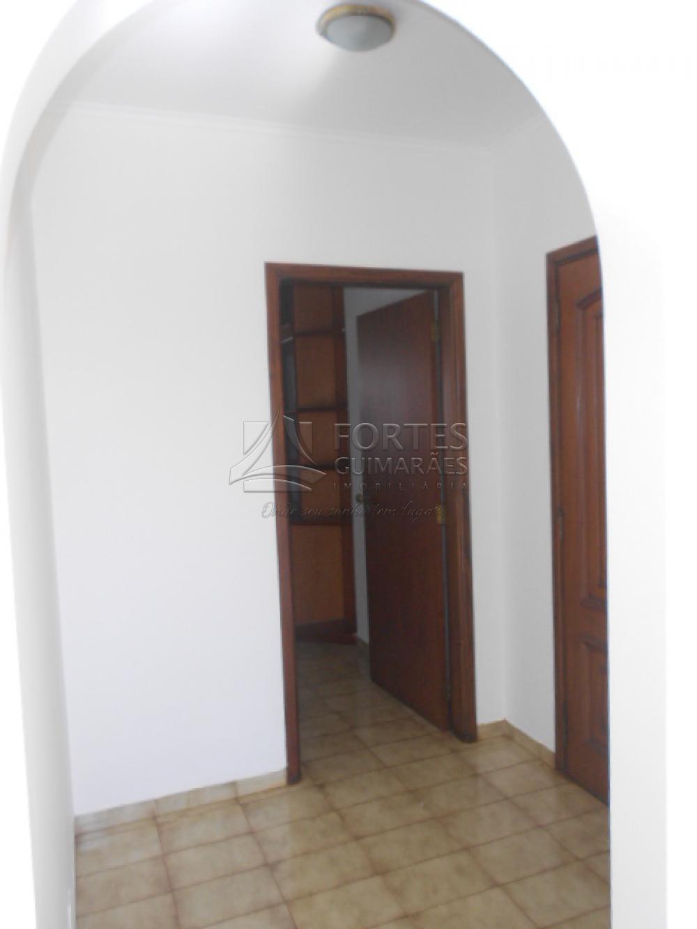 Alugar Apartamentos / Padrão em Ribeirão Preto apenas R$ 1.250,00 - Foto 3