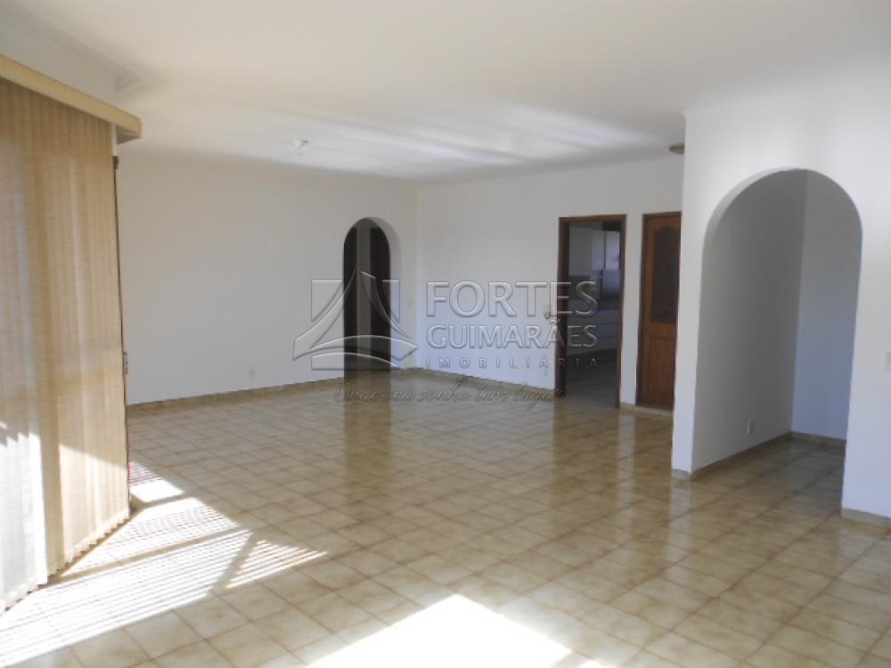 Alugar Apartamentos / Padrão em Ribeirão Preto apenas R$ 1.250,00 - Foto 5