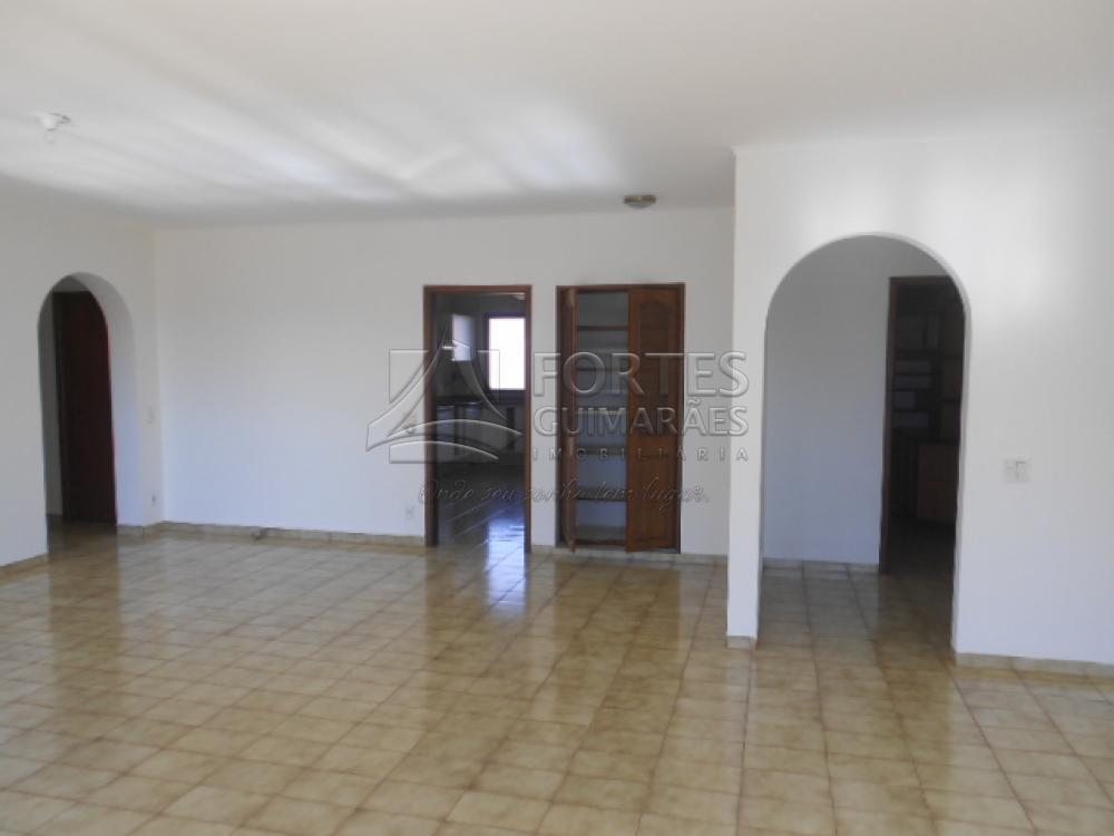Alugar Apartamentos / Padrão em Ribeirão Preto apenas R$ 1.250,00 - Foto 7