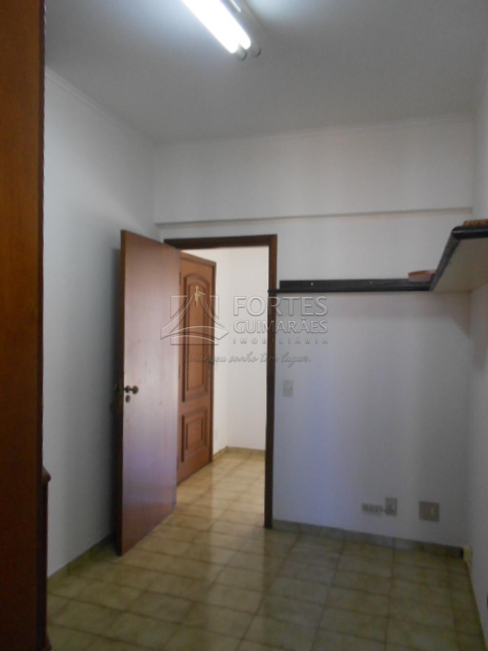 Alugar Apartamentos / Padrão em Ribeirão Preto apenas R$ 1.250,00 - Foto 15