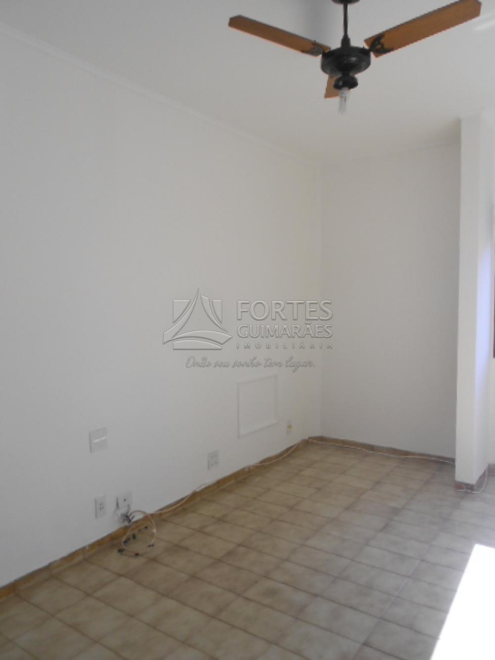 Alugar Apartamentos / Padrão em Ribeirão Preto apenas R$ 1.250,00 - Foto 21