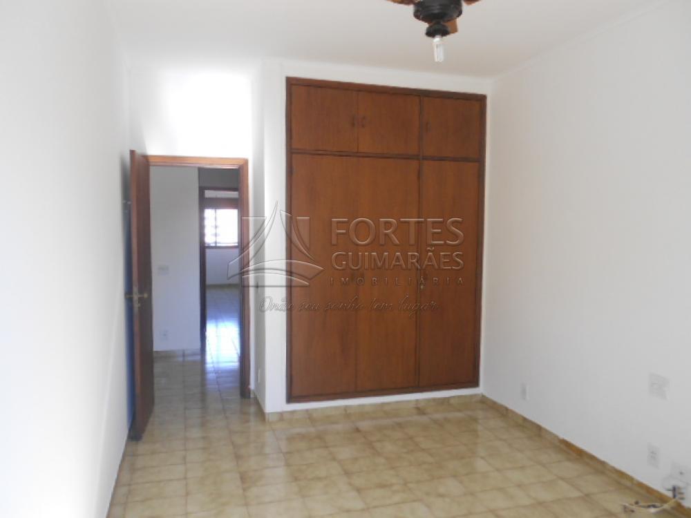 Alugar Apartamentos / Padrão em Ribeirão Preto apenas R$ 1.250,00 - Foto 22