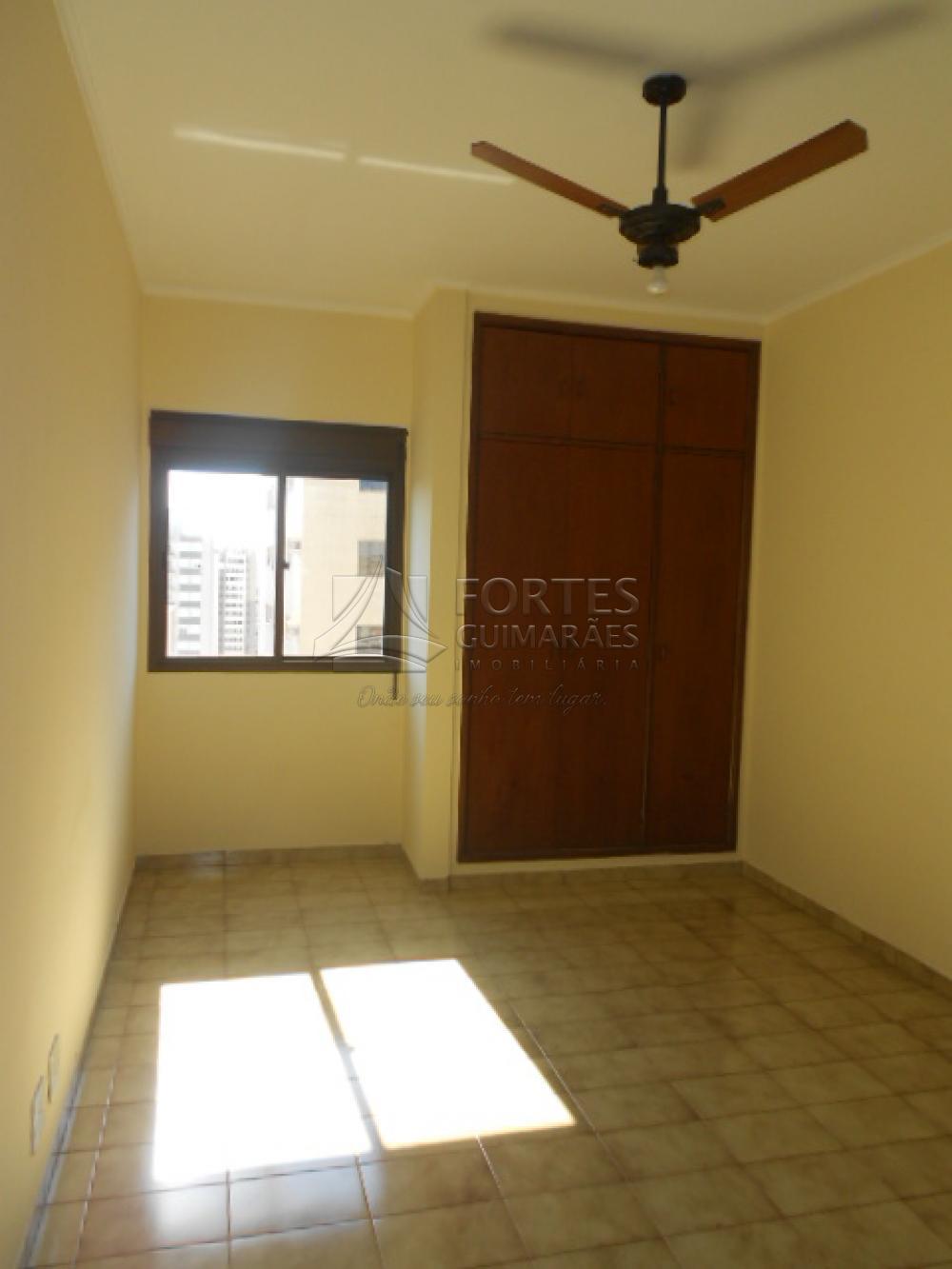 Alugar Apartamentos / Padrão em Ribeirão Preto apenas R$ 1.250,00 - Foto 23