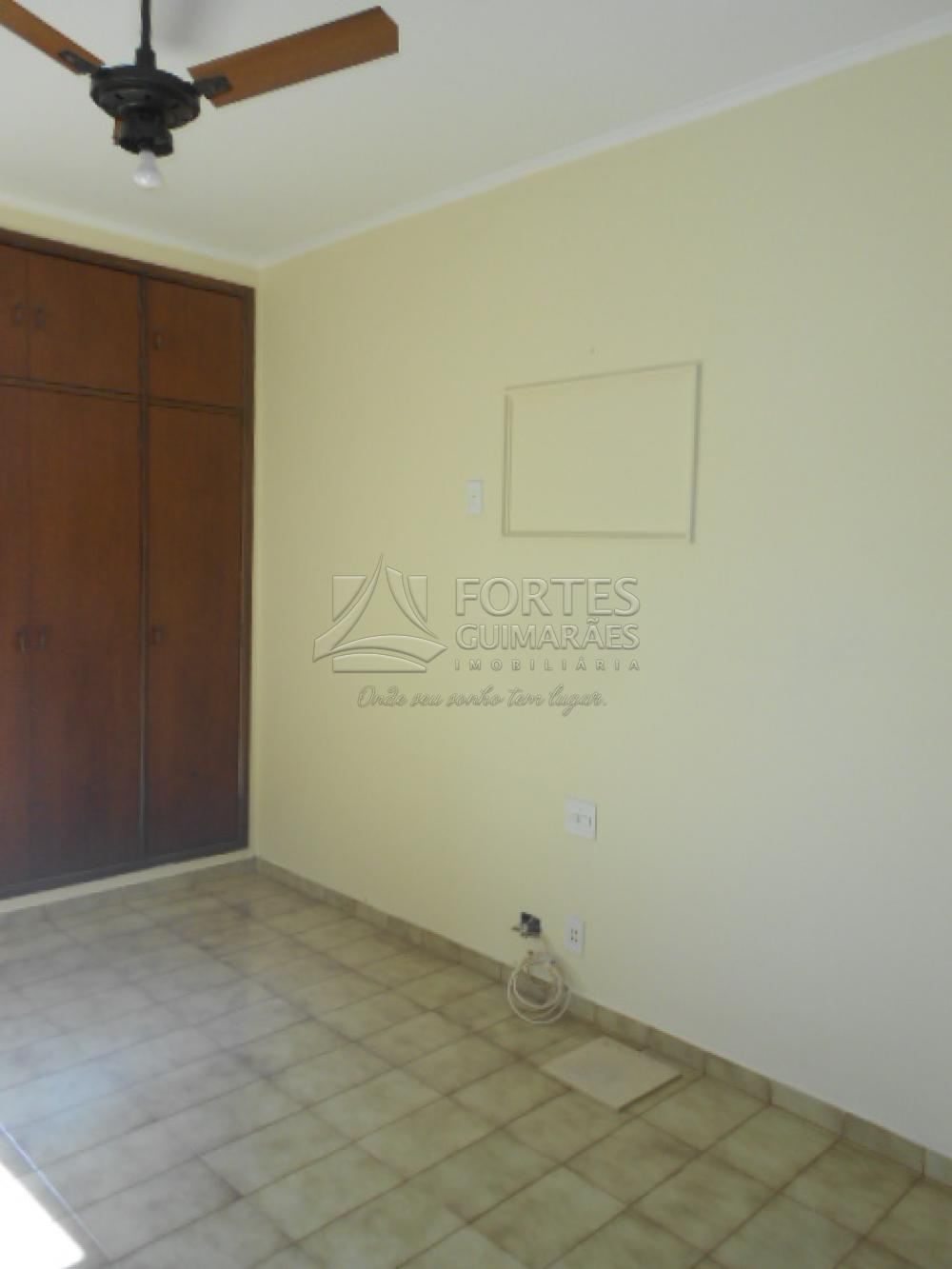 Alugar Apartamentos / Padrão em Ribeirão Preto apenas R$ 1.250,00 - Foto 24