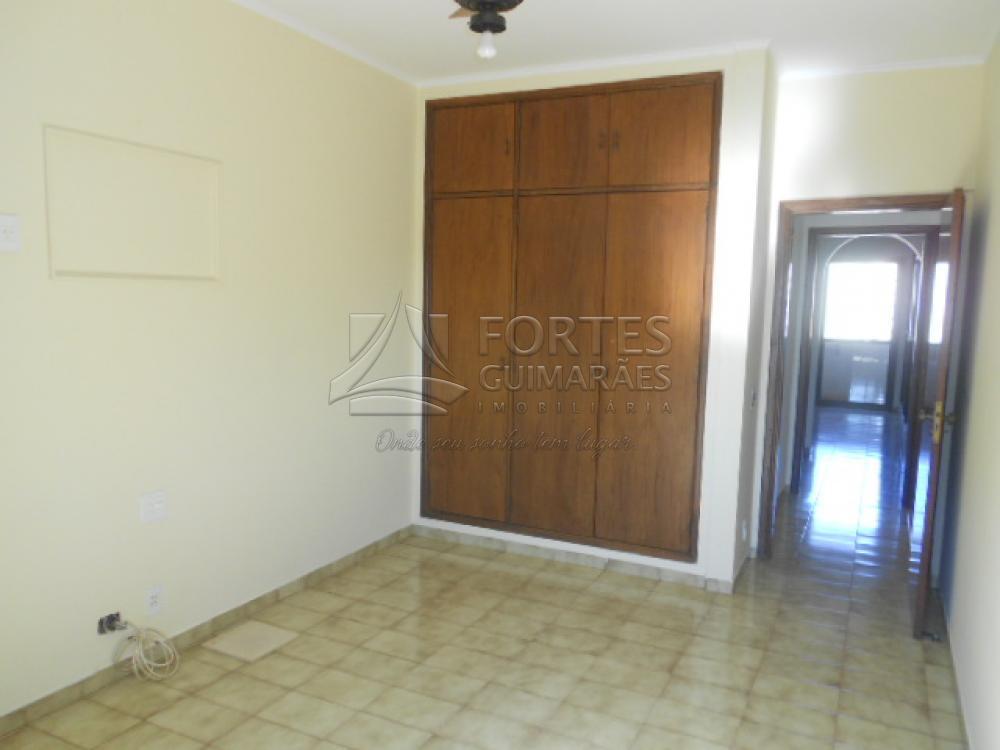 Alugar Apartamentos / Padrão em Ribeirão Preto apenas R$ 1.250,00 - Foto 25