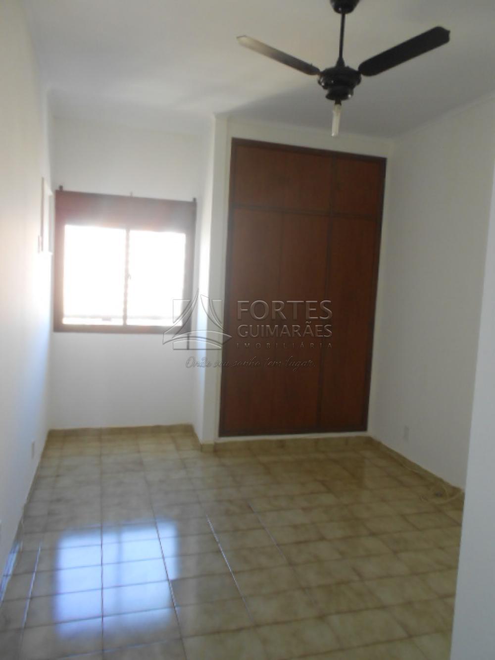 Alugar Apartamentos / Padrão em Ribeirão Preto apenas R$ 1.250,00 - Foto 26