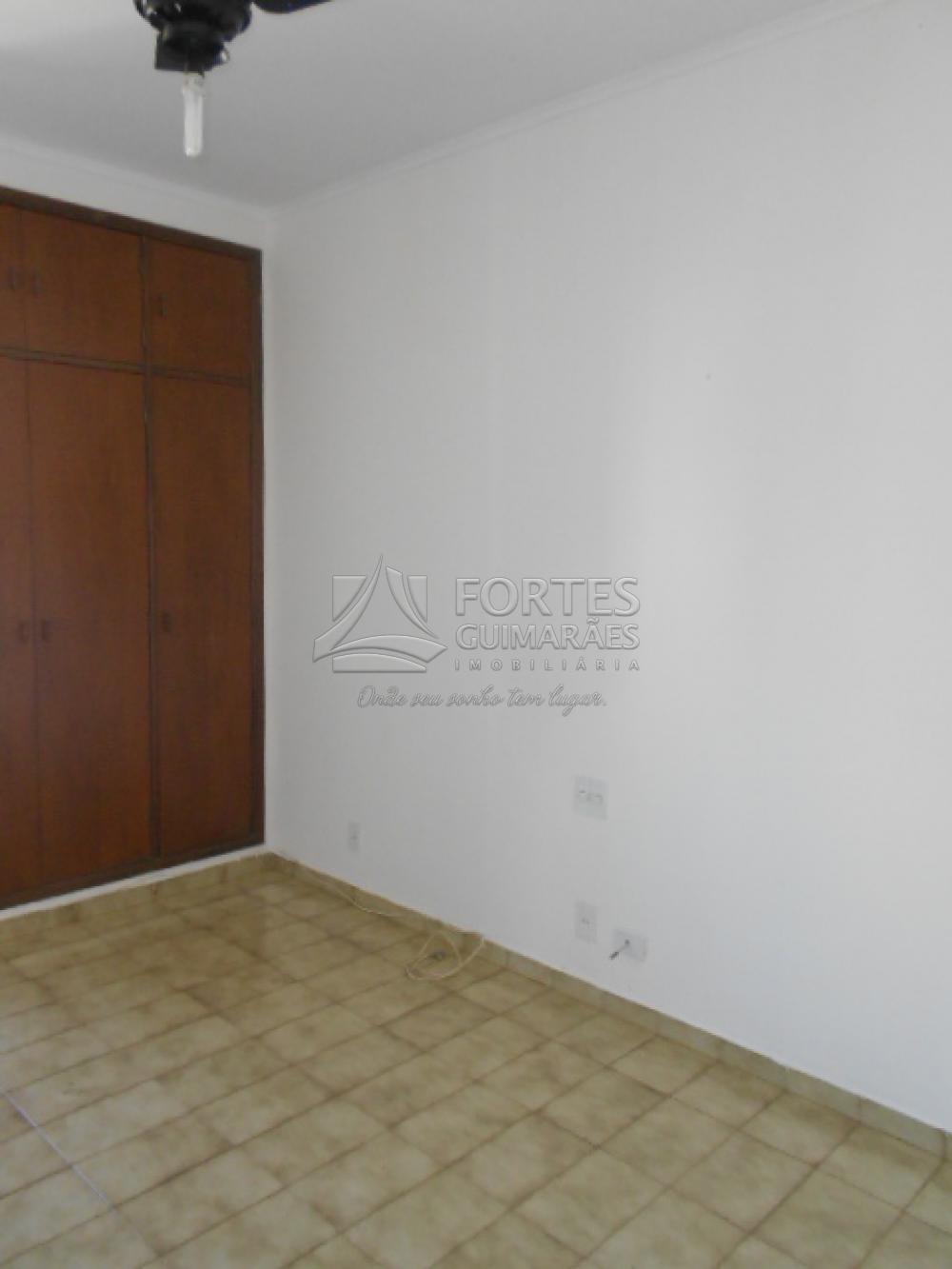 Alugar Apartamentos / Padrão em Ribeirão Preto apenas R$ 1.250,00 - Foto 27