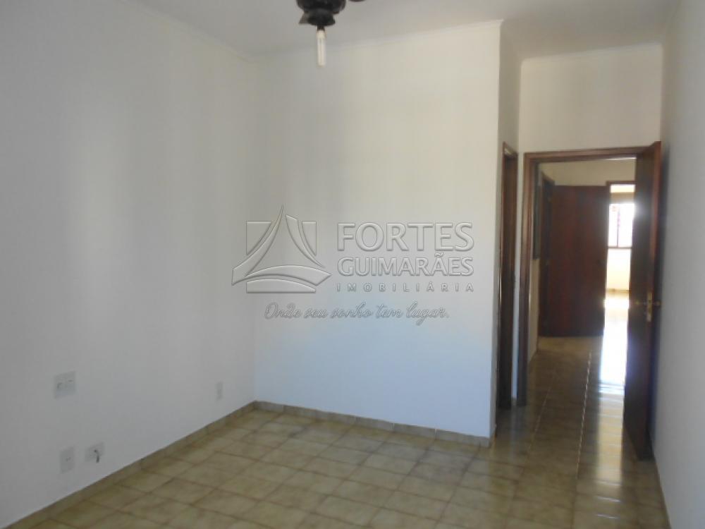 Alugar Apartamentos / Padrão em Ribeirão Preto apenas R$ 1.250,00 - Foto 28