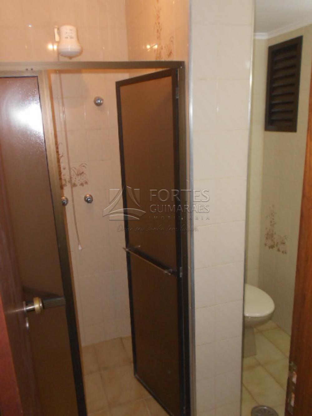 Alugar Apartamentos / Padrão em Ribeirão Preto apenas R$ 1.250,00 - Foto 31