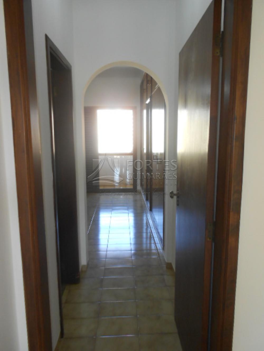 Alugar Apartamentos / Padrão em Ribeirão Preto apenas R$ 1.250,00 - Foto 32
