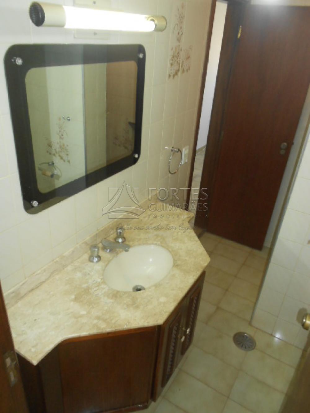 Alugar Apartamentos / Padrão em Ribeirão Preto apenas R$ 1.250,00 - Foto 29