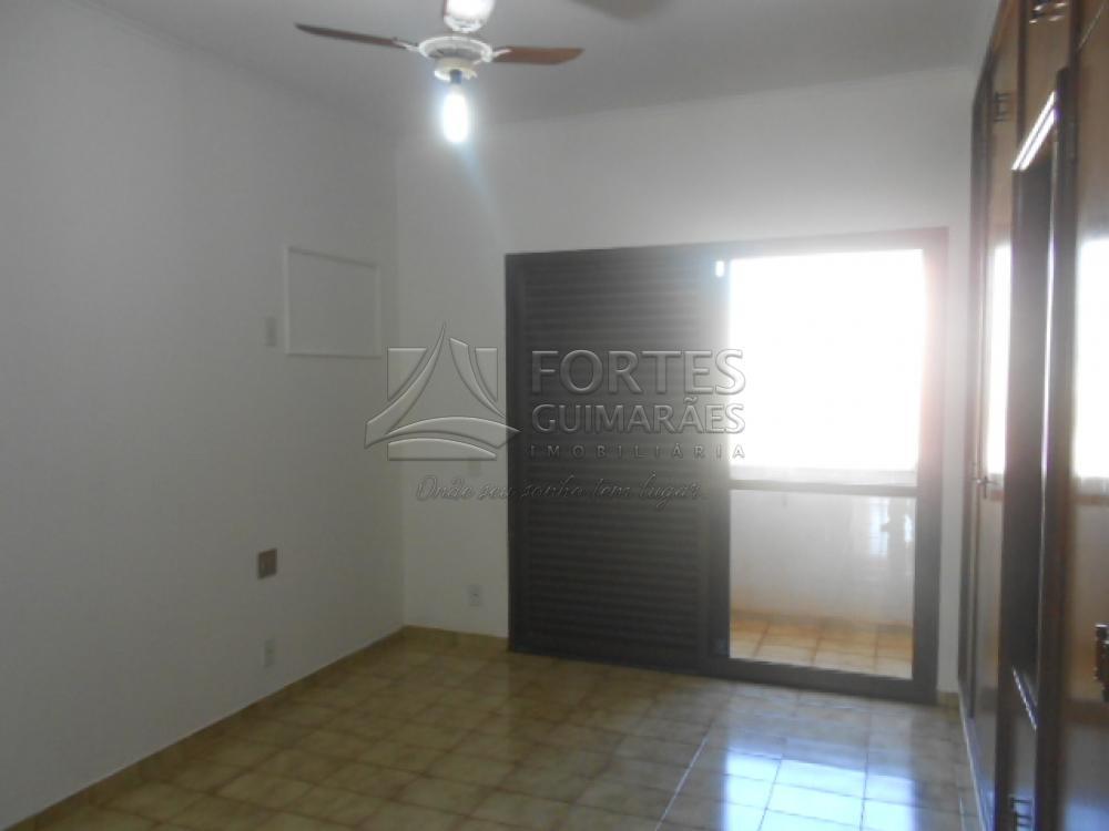 Alugar Apartamentos / Padrão em Ribeirão Preto apenas R$ 1.250,00 - Foto 33