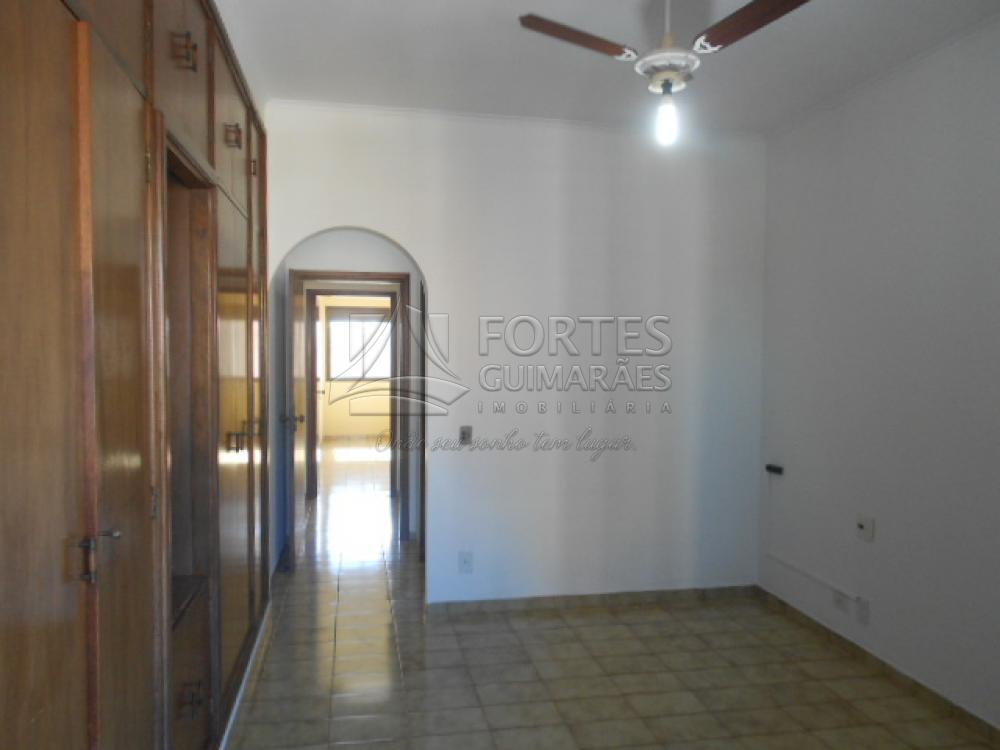 Alugar Apartamentos / Padrão em Ribeirão Preto apenas R$ 1.250,00 - Foto 34