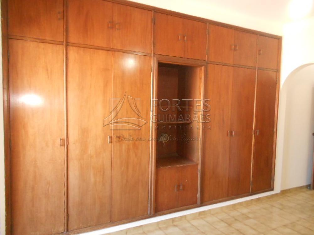 Alugar Apartamentos / Padrão em Ribeirão Preto apenas R$ 1.250,00 - Foto 35
