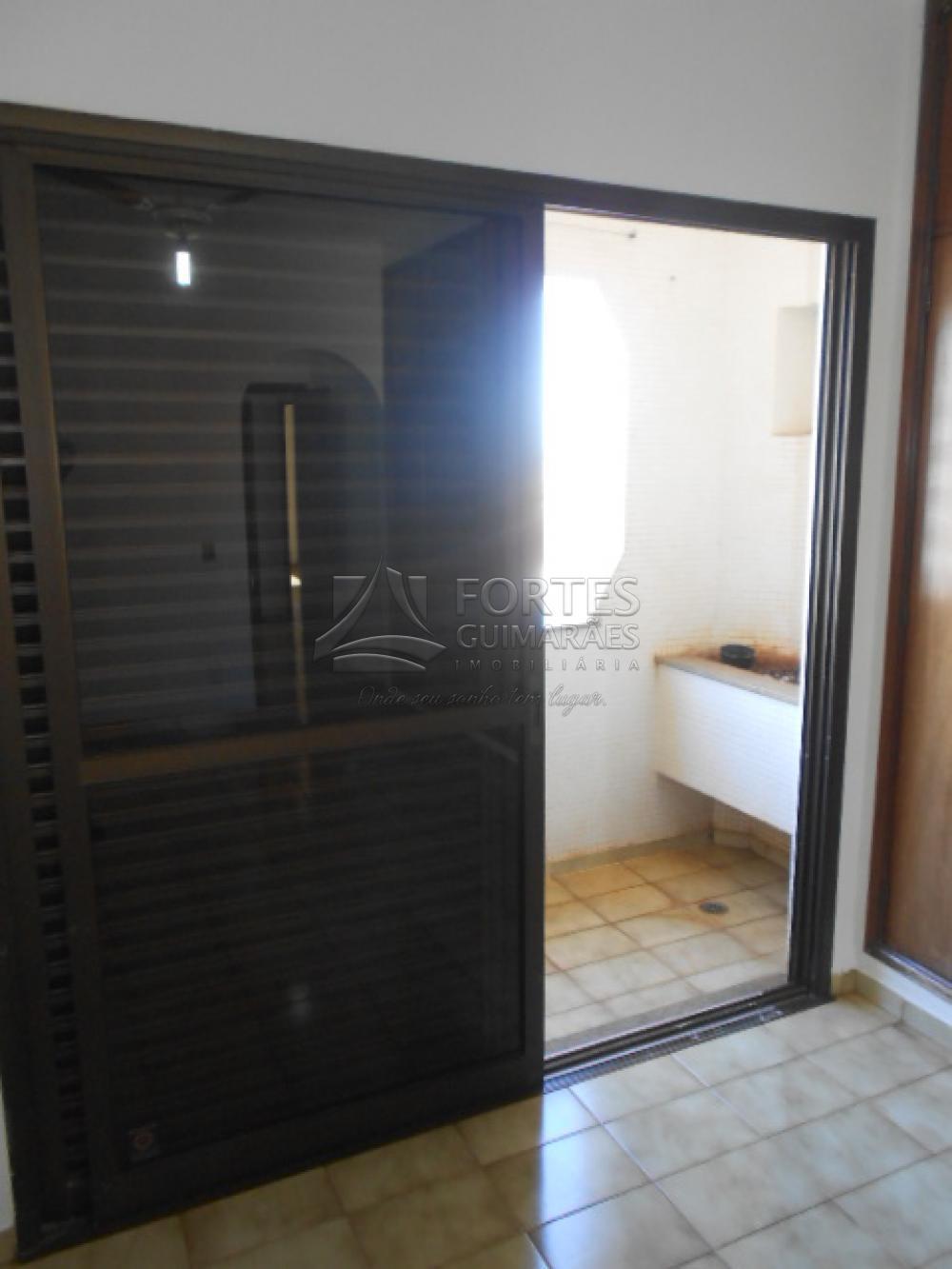 Alugar Apartamentos / Padrão em Ribeirão Preto apenas R$ 1.250,00 - Foto 36