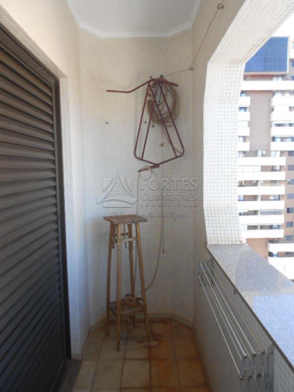 Alugar Apartamentos / Padrão em Ribeirão Preto apenas R$ 1.250,00 - Foto 37