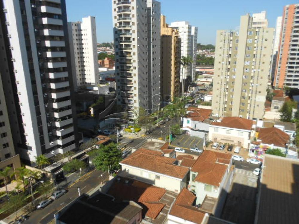 Alugar Apartamentos / Padrão em Ribeirão Preto apenas R$ 1.250,00 - Foto 38
