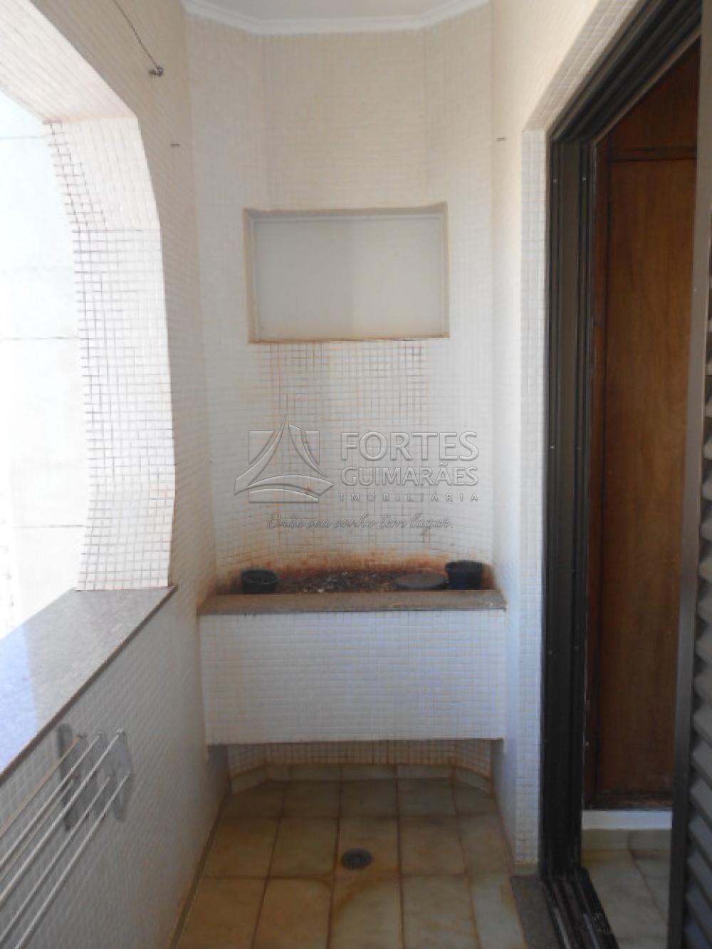 Alugar Apartamentos / Padrão em Ribeirão Preto apenas R$ 1.250,00 - Foto 39