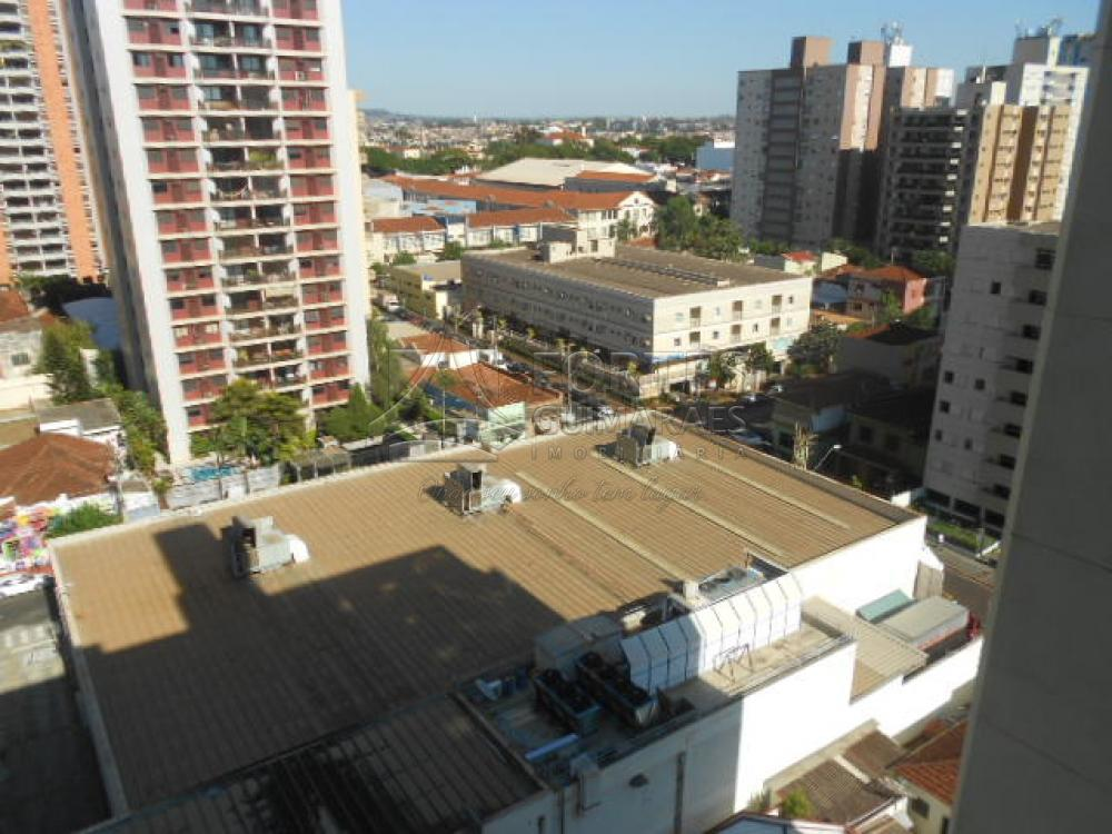 Alugar Apartamentos / Padrão em Ribeirão Preto apenas R$ 1.250,00 - Foto 40