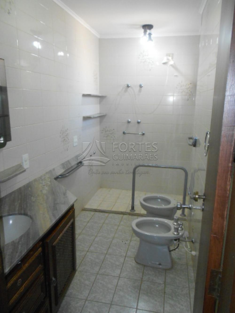 Alugar Apartamentos / Padrão em Ribeirão Preto apenas R$ 1.250,00 - Foto 42