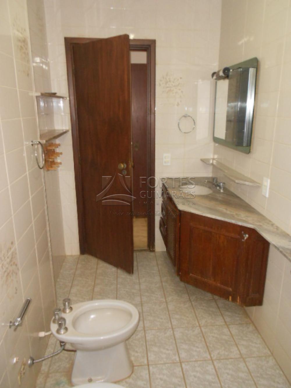 Alugar Apartamentos / Padrão em Ribeirão Preto apenas R$ 1.250,00 - Foto 43