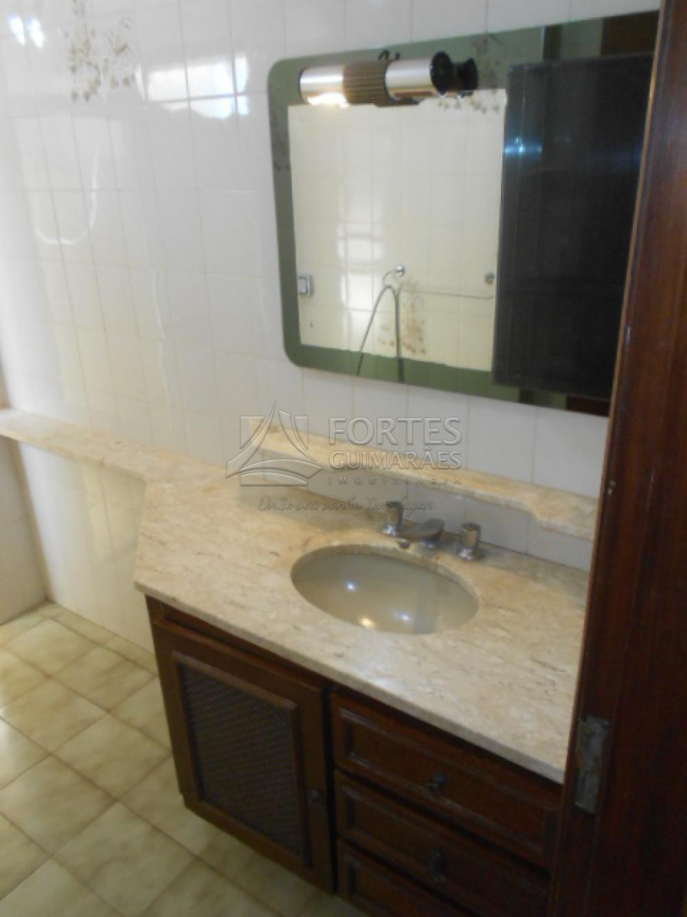 Alugar Apartamentos / Padrão em Ribeirão Preto apenas R$ 1.250,00 - Foto 44