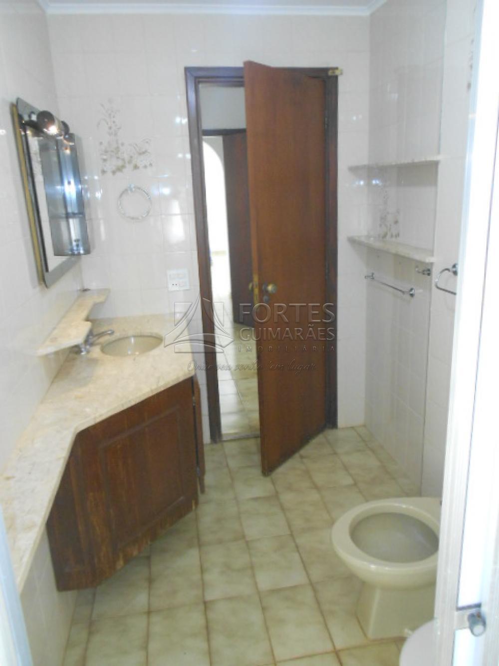 Alugar Apartamentos / Padrão em Ribeirão Preto apenas R$ 1.250,00 - Foto 46