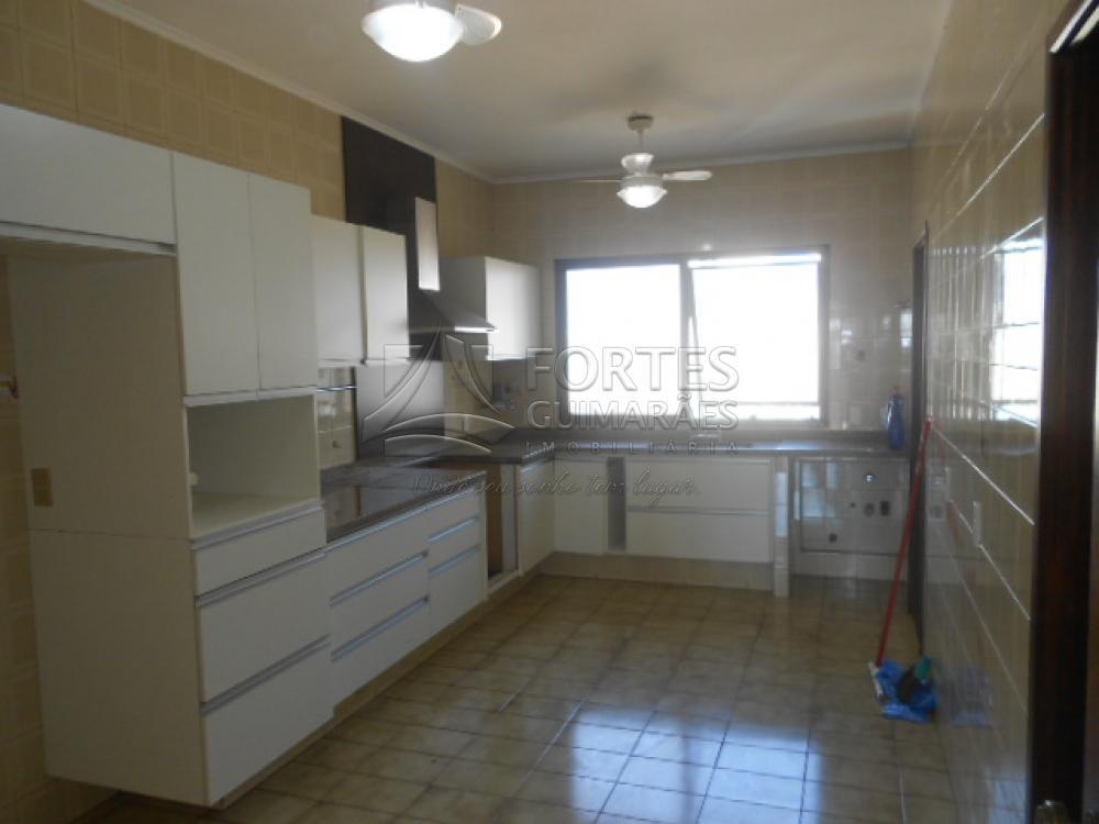 Alugar Apartamentos / Padrão em Ribeirão Preto apenas R$ 1.250,00 - Foto 47