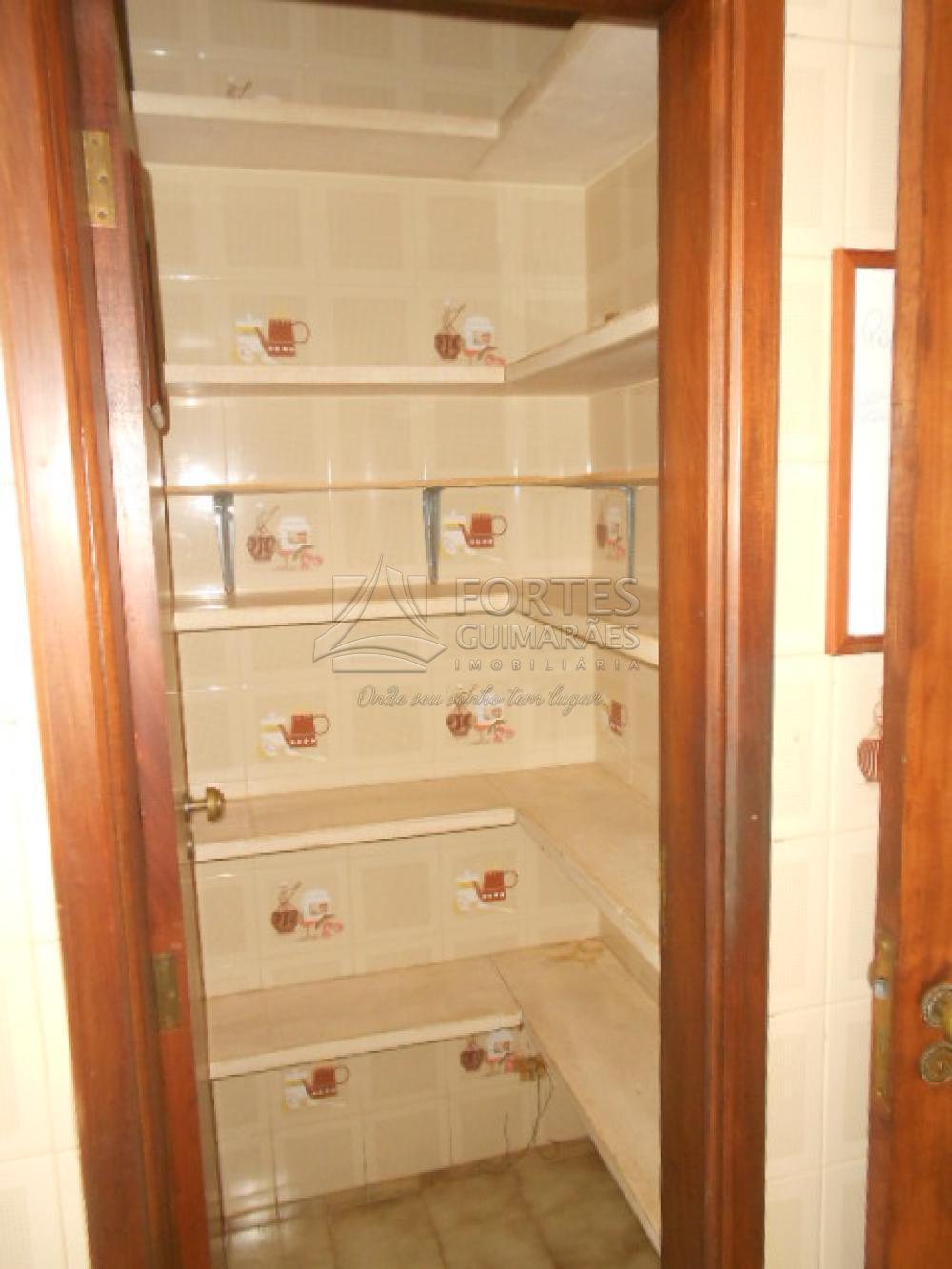 Alugar Apartamentos / Padrão em Ribeirão Preto apenas R$ 1.250,00 - Foto 51