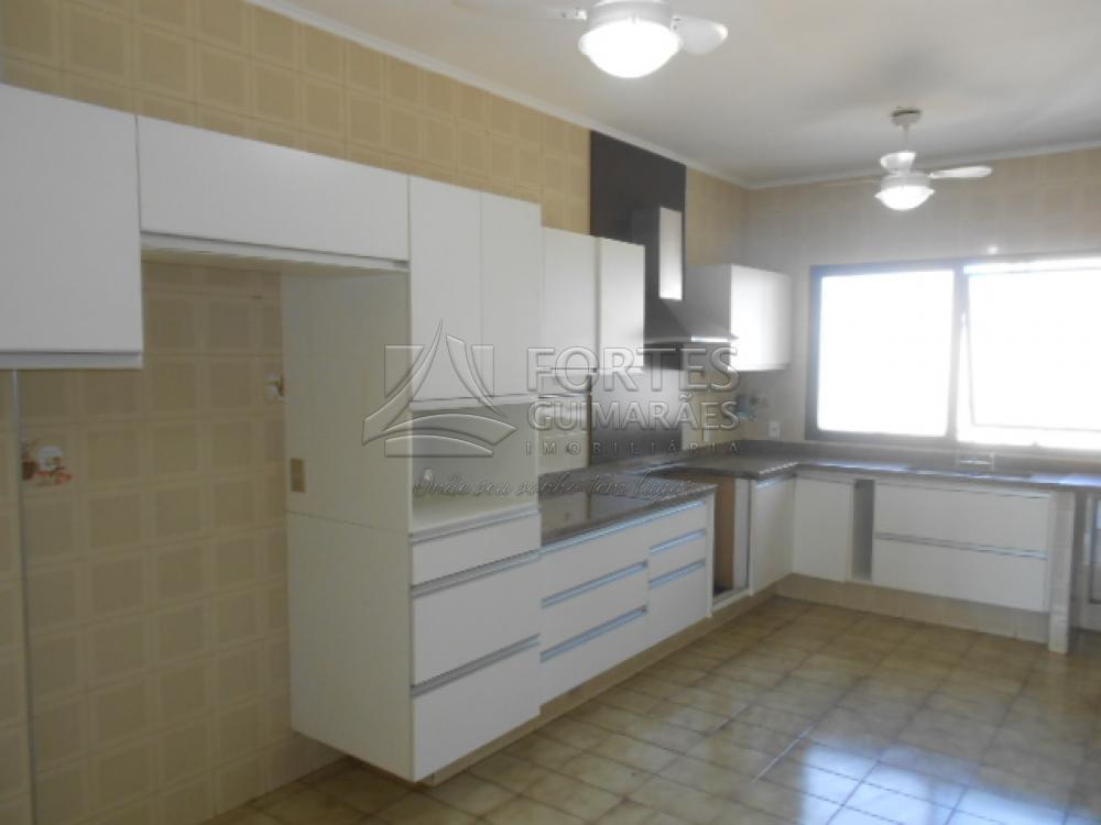 Alugar Apartamentos / Padrão em Ribeirão Preto apenas R$ 1.250,00 - Foto 48