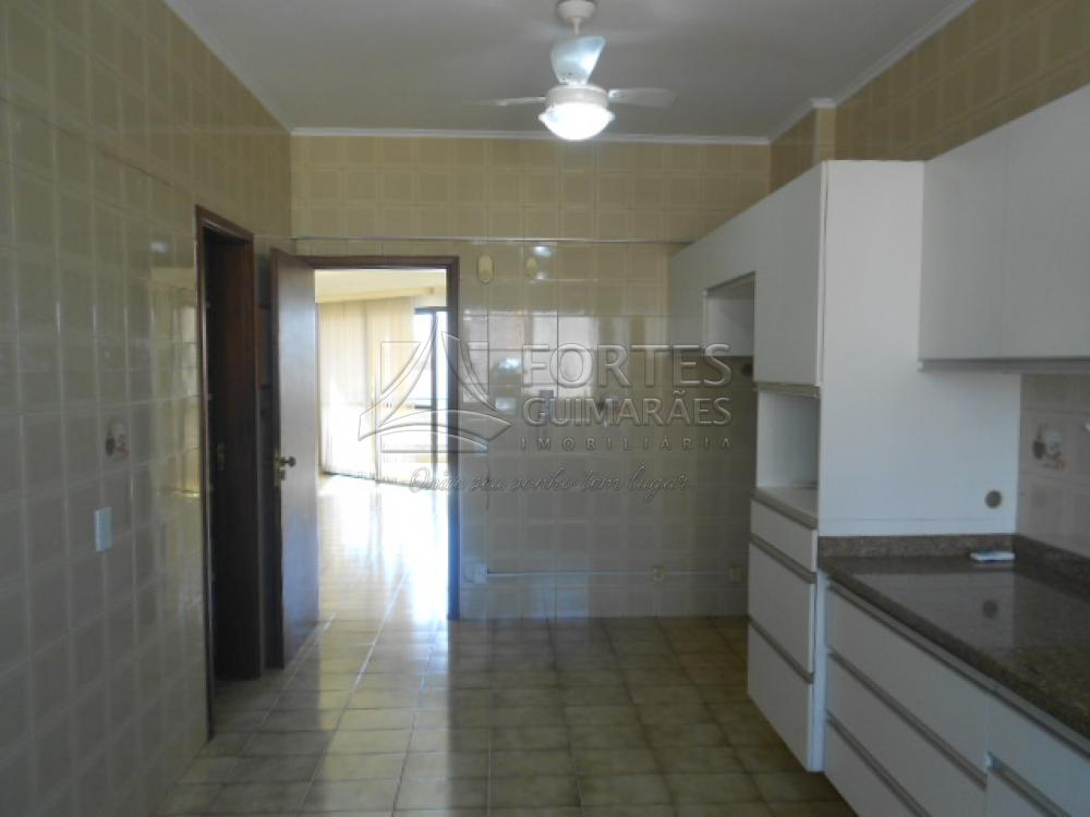 Alugar Apartamentos / Padrão em Ribeirão Preto apenas R$ 1.250,00 - Foto 49