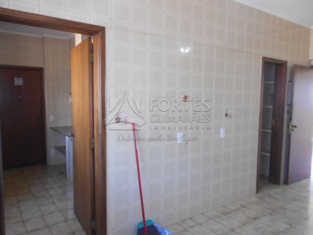 Alugar Apartamentos / Padrão em Ribeirão Preto apenas R$ 1.250,00 - Foto 50