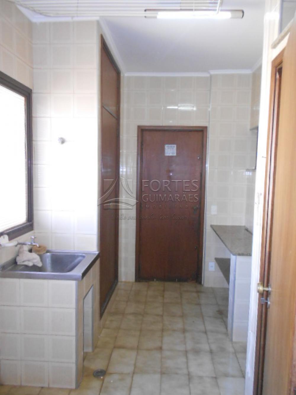 Alugar Apartamentos / Padrão em Ribeirão Preto apenas R$ 1.250,00 - Foto 52