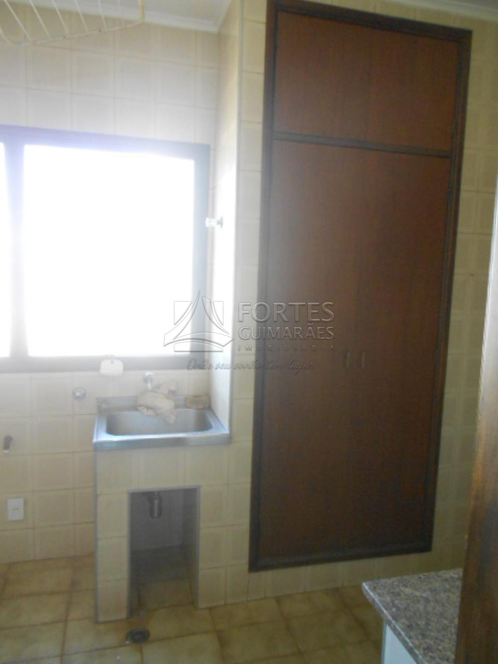 Alugar Apartamentos / Padrão em Ribeirão Preto apenas R$ 1.250,00 - Foto 53